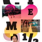cinema9e1/2_novembre