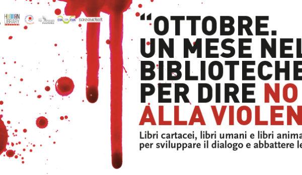 OTTOBREINBIBLIOTECA2016